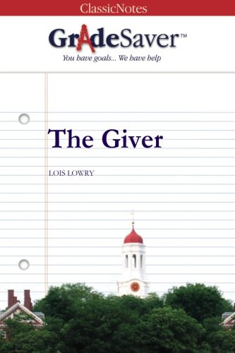 The Giver Movie Worksheet